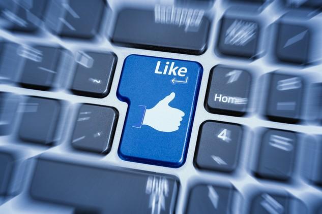 Facebook, réseaux sociaux