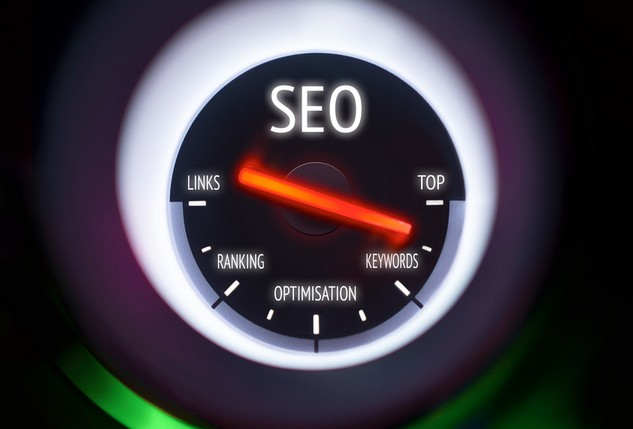 seo-article-blog
