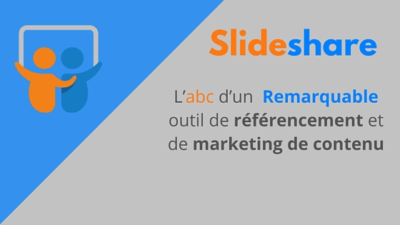 slideshare-marketingdecontenu-socialmedia-linkedin
