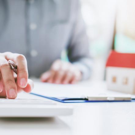 Marketing des Assurances : 5 erreurs stratégiques à éviter