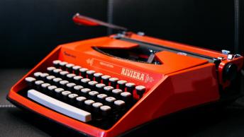 Blogue d'affaires
