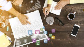 marketing de contenu et stratégie de contenu