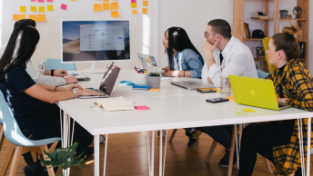 Les agences marketing digital dans un monde Post-Covid